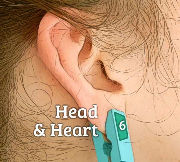 This-incredible-method-of-pain-relief-as-simply-as-putting-a-clothespin-in-your-ear