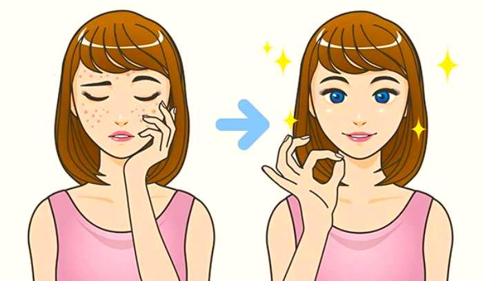 10-Unexpected-uses-of-the-Vicks-VapoRub-that-you-probably-never-told-you