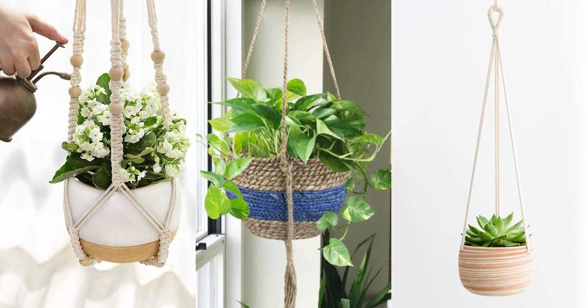 indoor-hanging-pots-designs-to-decorate-your-home